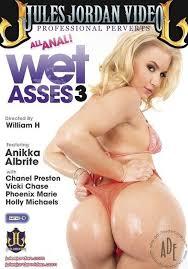 Juicy wet asses 3 torrent