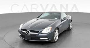 Enter your email address to receive alerts when we have new listings available for mercedes slk200 convertible for sale. Mdsibamzepdjum