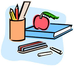 Image result for school work clipart
