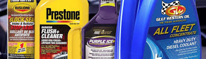 Zerex Coolant Compatibility Chart Antifreeze Explained What It Does And Why Its Needed
