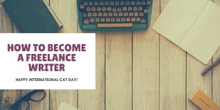 how to become a lance writer pot point newbies blogger  make money online the pot of gold at the end of the rainbow