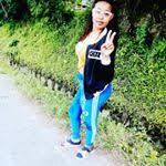 Hilda Leon Facebook, Twitter & MySpace on PeekYou