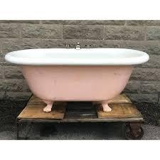 clawfoot tub soap dishes interior antique brass bath tub soap dish sponge holder vintage throughout tub clawfoot tub soap dishes tub soap dish