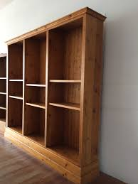 shelvingfor view larger how to make a wood shelving unit
