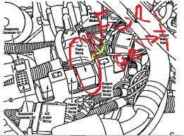 1990 jeep wrangler fuel pump wiring diagram electrical drawing 89 Jeep YJ Wiring Diagram jeep cherokee questions gas pump cargurus rh cargurus com 1990 jeep wrangler parts diagram wiring harness