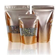 Tea Bag Display Stand Buy Tea Bag Display And Get Free Shipping On AliExpress 84