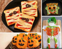 halloween party finger food ideas for adults. healthy and easy halloween recipes | 19 spooky \u0026 fun diy ideas to throw a party finger food for adults