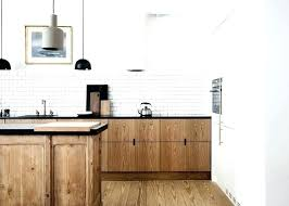 types of wooden cabinets wooden cabinet for kitchen wood cabinets kitchen subway tile notched kitchen cabinet types of wooden cabinets best wood
