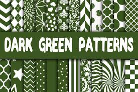 Let us know if you have any questions, or any suggestions! All Free Christmas Card Svg Files For Cricut Download Free Dark Green Patterns Digital Paper Crafter File