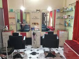 vanity beauty salon photos civil lines jhansi pictures images