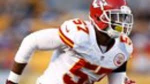 Looking Back: Chiefs Fourth-Round Draft Picks