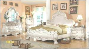 girls white bedroom – neriumonline