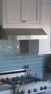 modern kitchen backsplash with white cabinets. Beautiful With Kitchen DecorationModern White Kitchens Backsplash Cabinets Gray  Countertop Cheap Panels On Modern With A