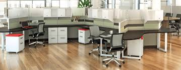 home office cubicle. Unique Cubicle Office Cubic Interesting Cubic On N With Home Office Cubicle T