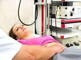 gallbladder removal purpose risks
