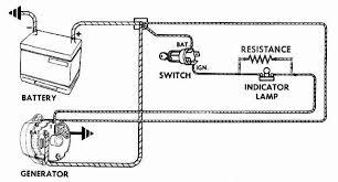 gm 2 wire alternator wiring diagram image wiring diagram collection 2 wire alternator diagram gm 2 wire alternator wiring diagram gm 2 wire alternator wiring diagram luxury cute convert