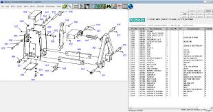 kubota parts diagram online kubota image wiring kubota engine parts diagram diagram on kubota parts diagram online