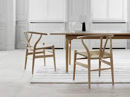 Nordic design furniture Cheap Buy Scandinavian Design Scandinavian Furniture At Freshomecom Etro Scandinavian Oak Dining Table 240l 100w 74h Modern Danish