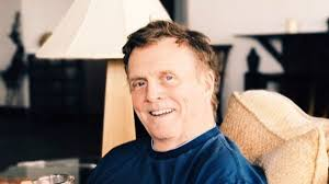 Spencer Johnson, author of parable 'Who Moved My Cheese?' dies at 78 -  Chicago Tribune