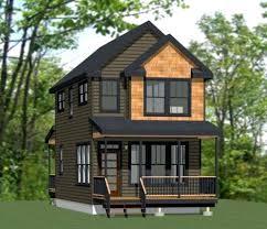 3 story tiny house. 3 Story Tiny House To 2 Home Bedroom