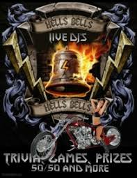 motorcycle club flyers customizable design templates for motorcycle club postermywall