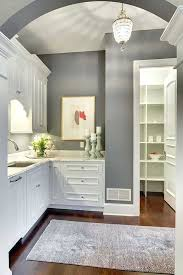 kitchen paint ideas best kitchen paint ideas collection and beautiful grey pictures colors gray kitchen wall