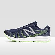 new balance 860v7 men s. new balance fuelcore rush v3 men\u0027s running shoes 860v7 men s