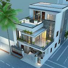 DREAM HOUSE Designer - Posts