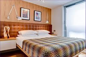 choosing wood for furniture. bedroomchoosing wood flooring installing floors on furniture hardwood laying choosing for