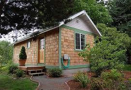 Small Picture Small Homes Gallery Small Home Oregon