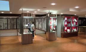 Museo filatelico e numismatico - Wikipedia
