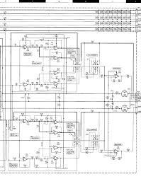 kenwood kac 720 wiring harness diagram stereo power amp wire center \u2022 Kenwood Amplifier Wiring Diagram at Kenwood Kac 720 Wiring Diagram