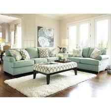 Ashley furniture living room sets s