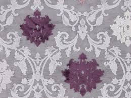 purple and gray area rugs purple and grey area rug pink and purple area rug stagger purple and gray area rugs