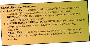 jealousy essay words essay on jealousy