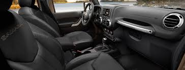 jeep wrangler 4 door interior. interior jeep wrangler 4 door interior