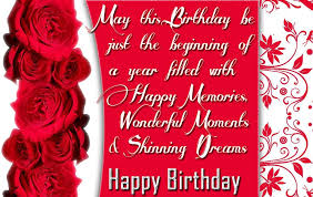 download birthday greeting birthday greeting cards hd birthday greeting cards