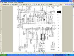 s14 sr20det wiring diagram s14 image wiring diagram sr20 wiring diagram sr20 image wiring diagram on s14 sr20det wiring diagram