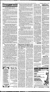 The Lamar Democrat and Sulligent News February 11, 2009: Page 4