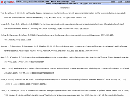 Annotated bibliography apa     Fast Online Help alttext  To see more examples of annotated