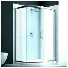 mobile home shower doors mobile home showers and tubs mobile home showers mobile home shower stall mobile home shower doors