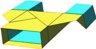 Create Your Own Paper Airplane   How Things Fly also The Paper Ace   Superior Paper Airplane Designs together with  besides Paper Aeroplanes – Advanced Aerodynamics and Folding Tips also  furthermore F 15 Eagle Paper Airplane   Folding Instructions furthermore DELTA WING   PAPER PLANE DEPOT in addition Paper Airplane Designs besides Laughterizer   Laughterizer further Delta Wing Paper Airplane 1   YouTube as well Record Breaking Paper Airplanes Kit   Tuttle Publishing. on delta paper airplane designs