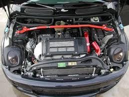 2005 chevy equinox sensors wiring diagram for car engine subaru air flow sensor wiring diagram as well location sensors for 2002 jaguar s type engine