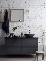223 Best Bathroom Ideas images in 2019   Bath room, Bathroom, Home decor