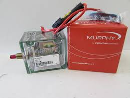 murphy 117 switch wiring diagrams wiringdiagrams murphy 518ph-12 at 117 Murphy Switch Wiring Diagram