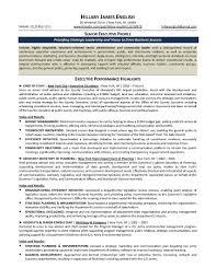 Public Relations Resume Sample Cosy Public Relations Resume Sample with Additional Student Resume 94