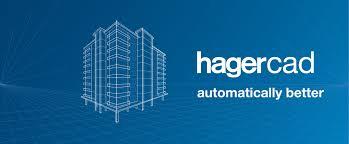 Energy Efficient Busbar Design Software Hagercad Software