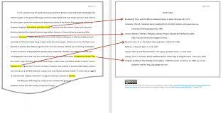 012 Mla Citation Research Paper Website Works Cited Museumlegs