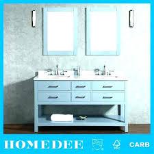 bath vanities bath vanities bathroom bathroom cabinet bathroom vanity cabinets bath vanities