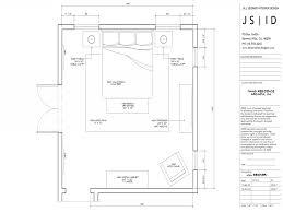 Placement Of Bedroom Furniture Bedroom Furniture Arrangement Enchanting Bedroom Furniture